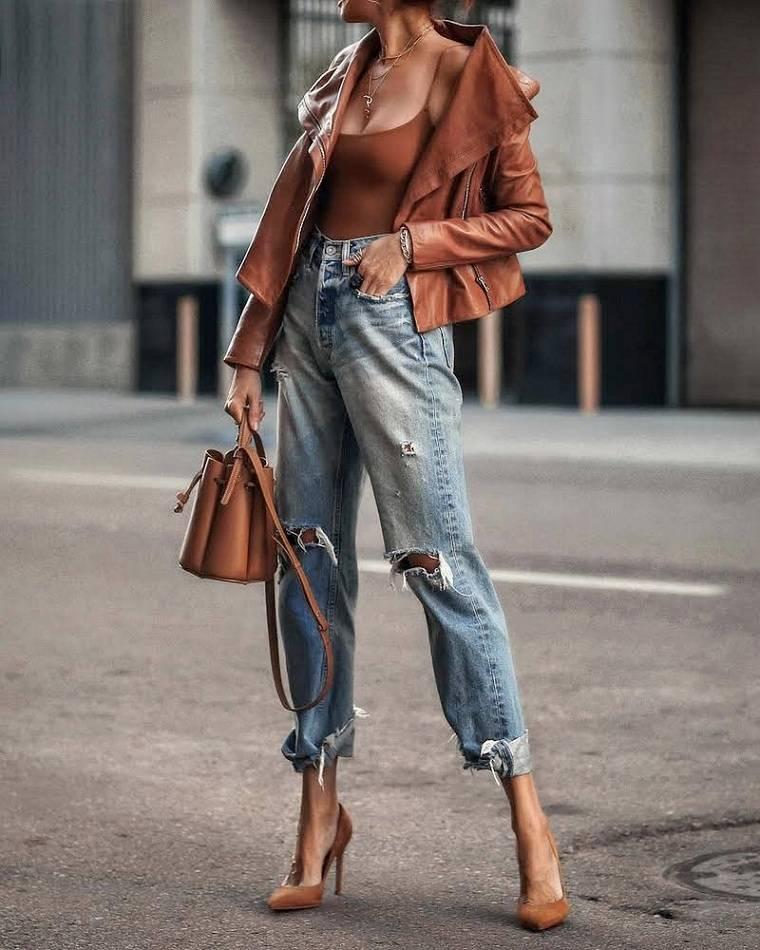 Denim-jeans-2021-vaqueros-rotos