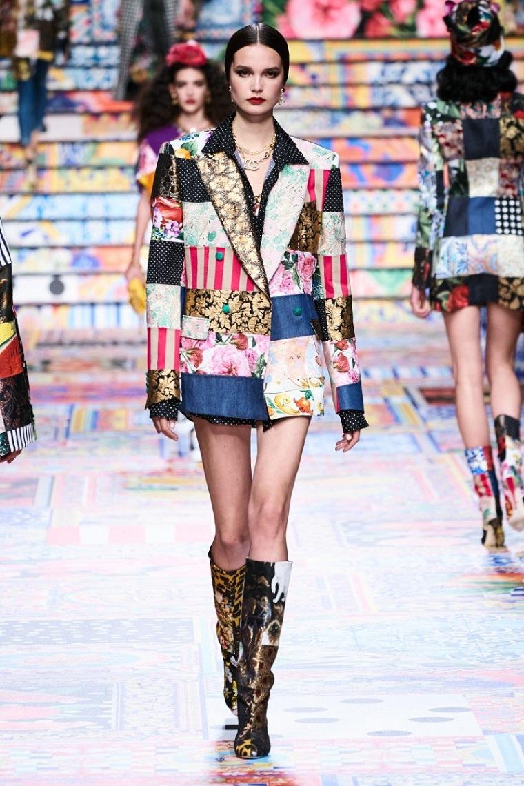 Dolce-Gabbana-cuadrados-ideas