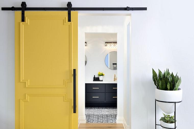 Pantone-2021-puerta-amarilla-ideas