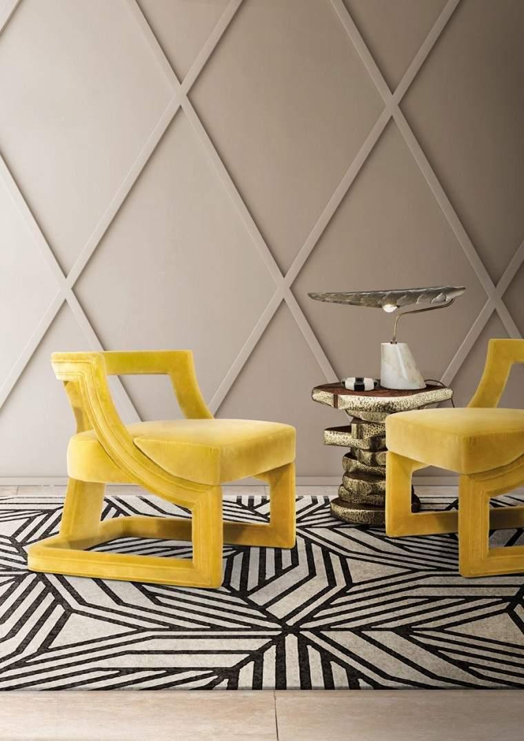 Pantone-Color-amarillo-muebles-2021