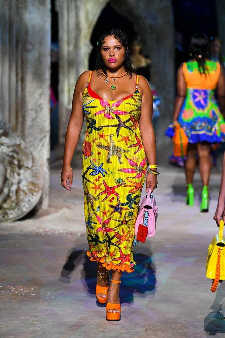 Versace-coleccion-primavera-ideas