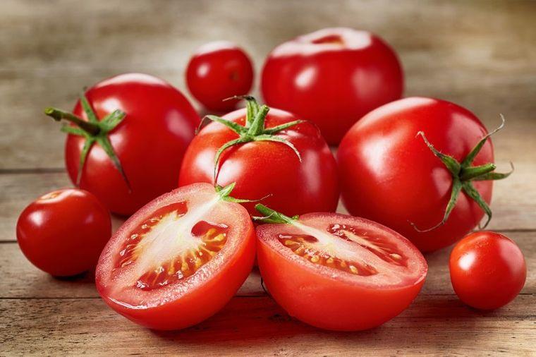 acidez estomacal tomates