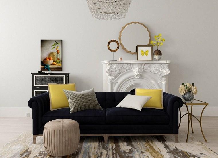 Color del año 2021 cojines-ideas-estilo-interior