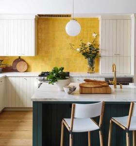 color-amarillo-diseno-interior-Emily-Henderson