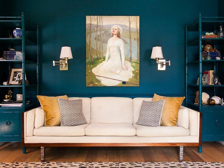 color-eclectico-salon-ideas-Erin-Williamson