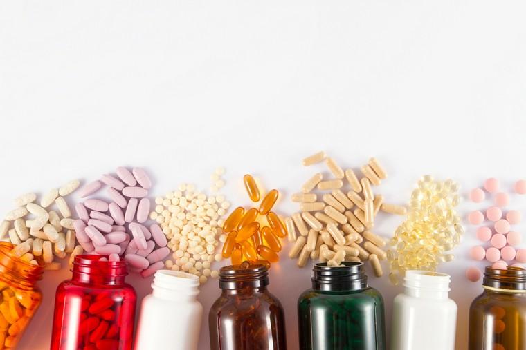 vitaminas para mujeres-mujeres-50