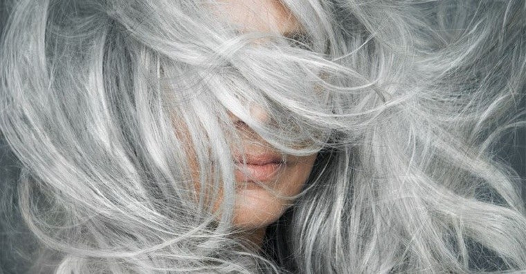 cuidar-cabello-evitar-canas