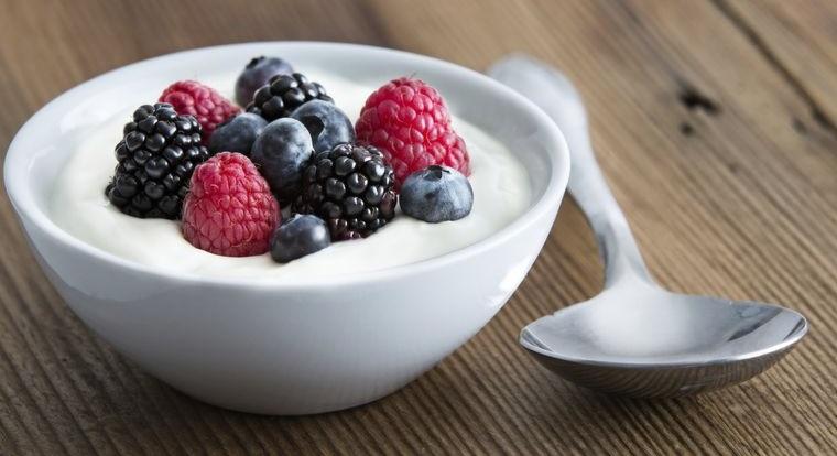 desintoxicar el cuerpo consumir probioticos