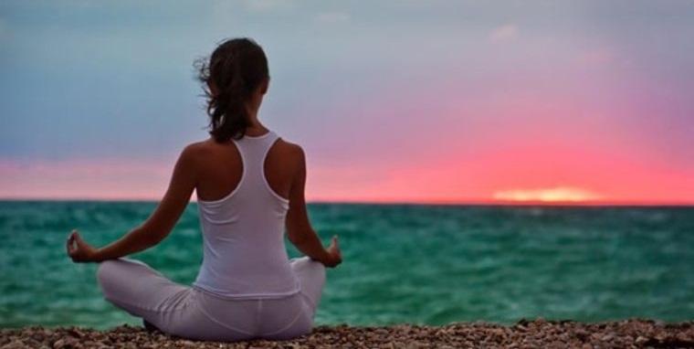 desintoxicar el cuerpo disminuir el estres