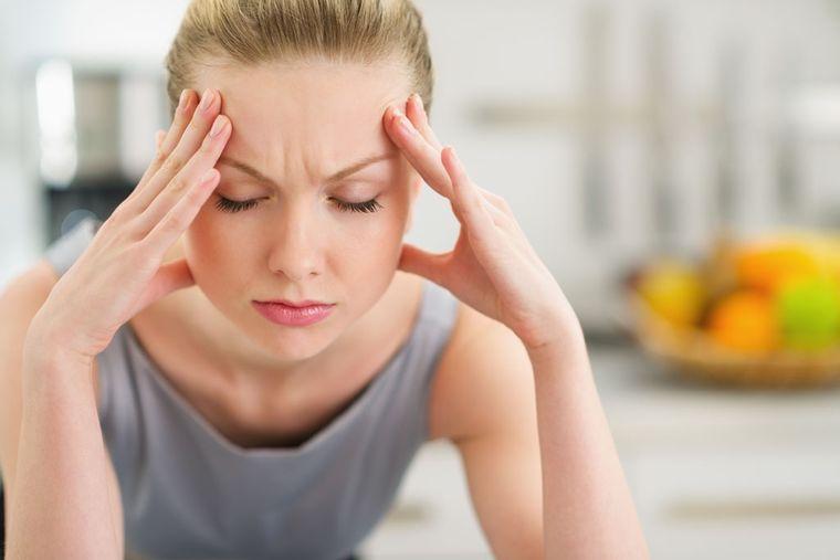 desintoxicar el cuerpo reducir fatiga