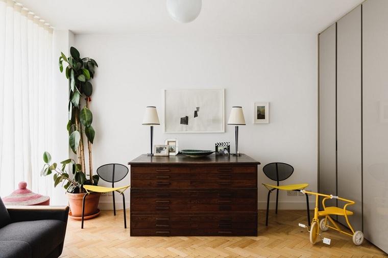 diseno-interior-estilo-casa-opciones