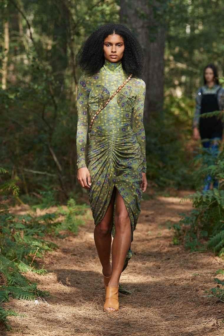 estampados-de-moda-primavera-2021-Burberry