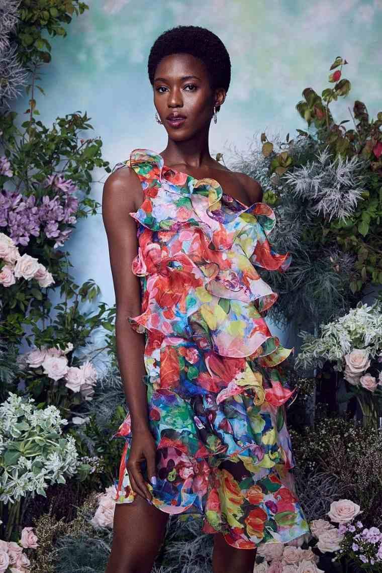 estampados-de-moda-primavera-2021-Marchesa-Notte-ideas
