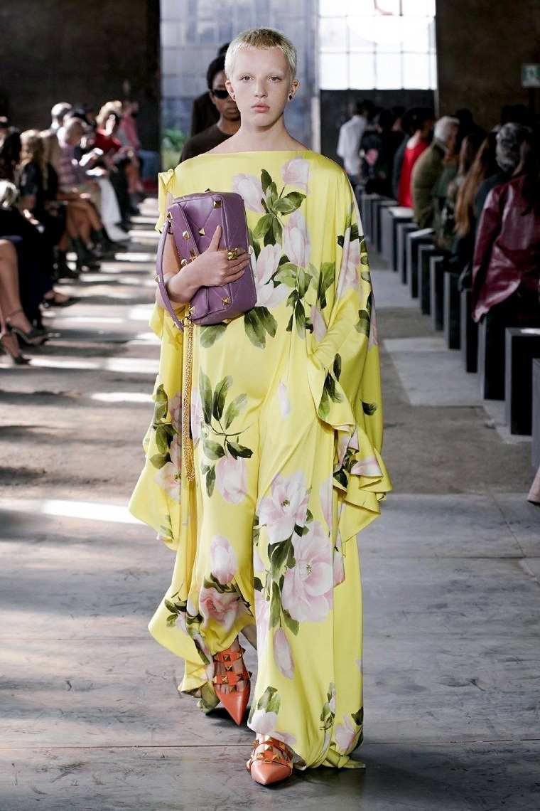 estampados-de-moda-primavera-2021-Valentino