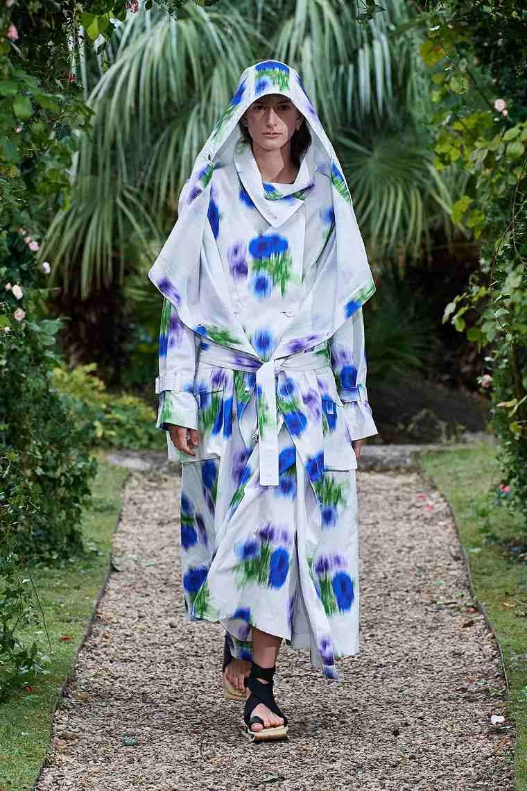 estampados-de-moda-primavera-2021-kenzo