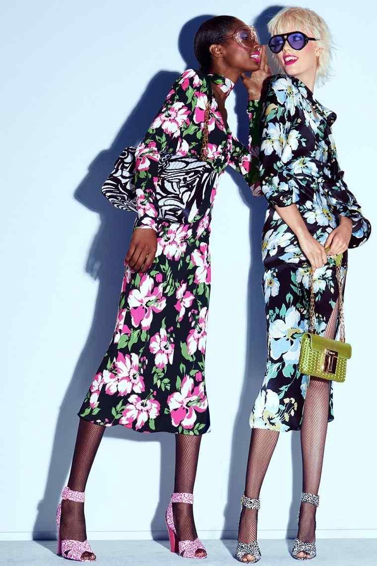 estampados de moda-primavera-2021-tom-ford
