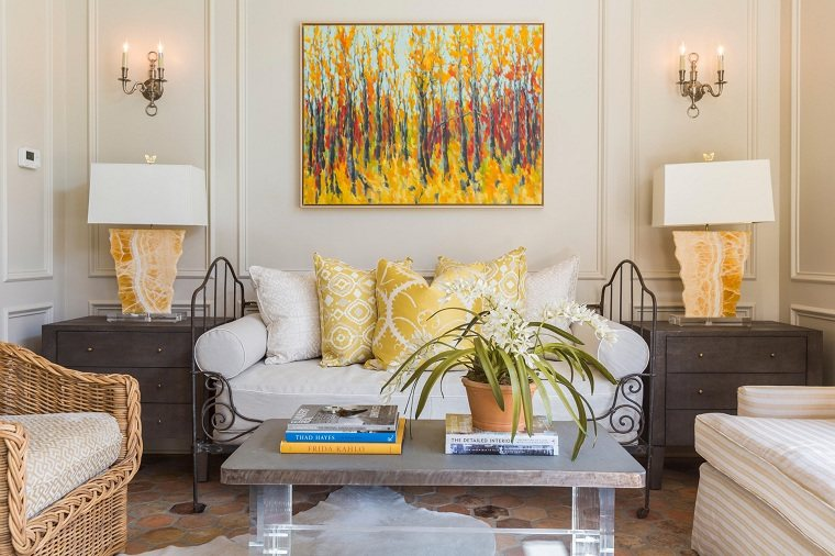 habitacion-moderna-estilo-decoracion