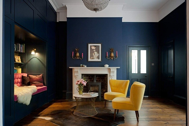 ideas-combinar-amarillo-azul-casa