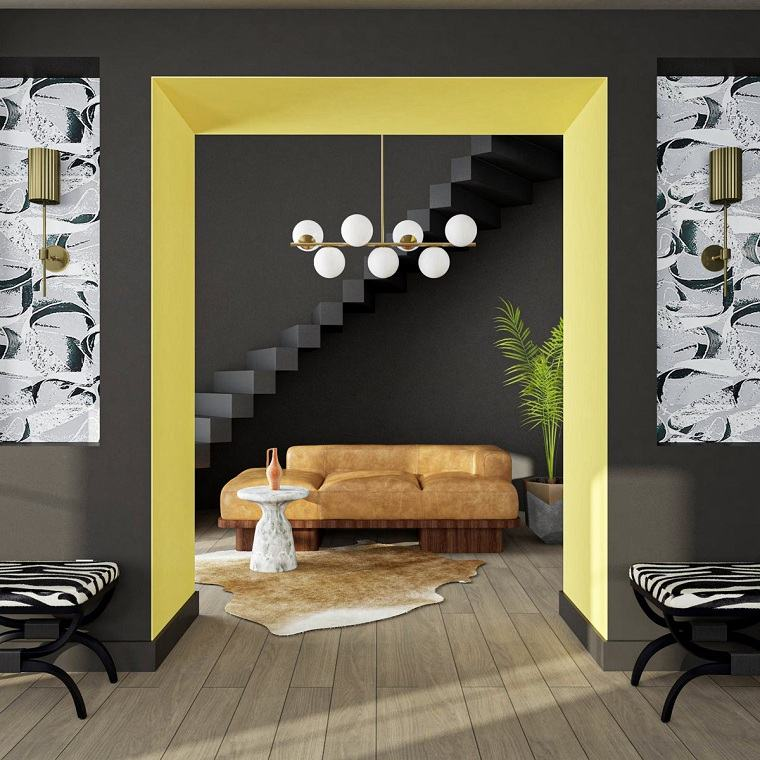 ideas-combinar-amarillo-negro