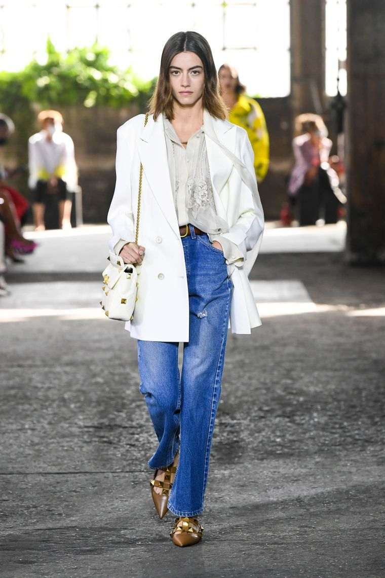 jeans-estilo-mujer-opciones-2021
