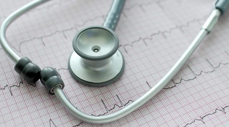mayores de 50 cambios funcion cardiaca