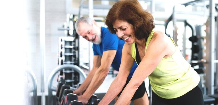 mayores de 50 masa muscular