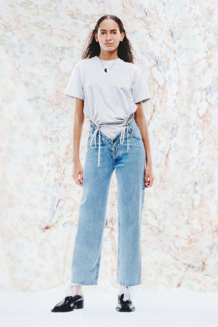 pantalones-disenos-originales-2021