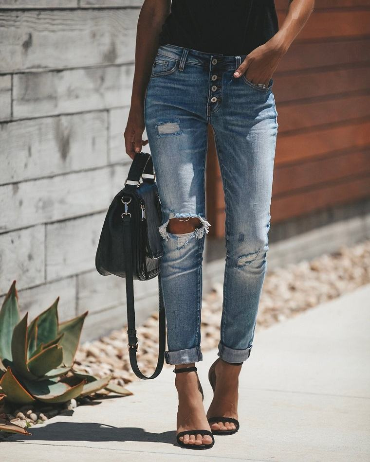 pantalones-vaqueros-ajusrados-2021