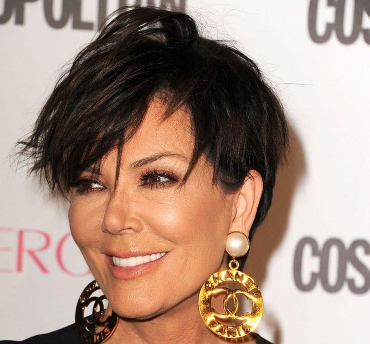 peinados modernos para rejuvenecer