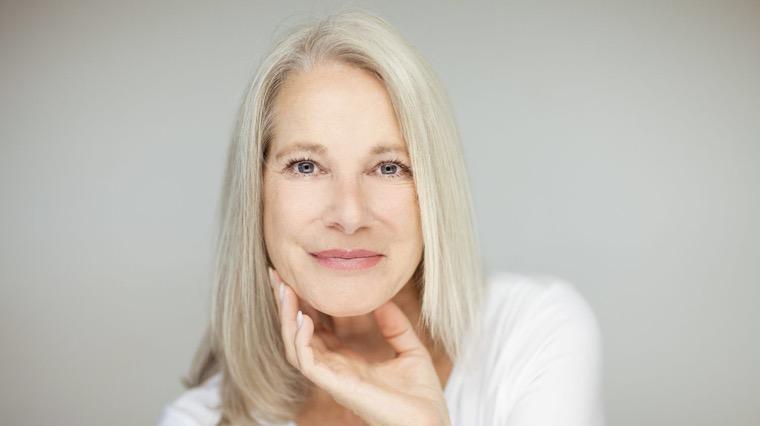 Cuidado de la piel a los 50 – Las mejores recetas de mascarillas faciales