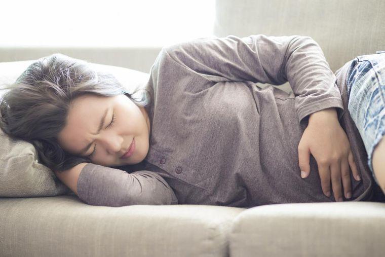 retención de líquidos causas hormonales