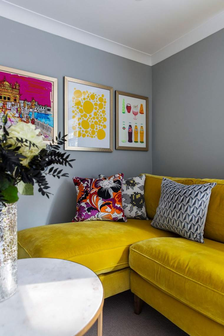 sofa-amarillo-diseno-interior-ideas