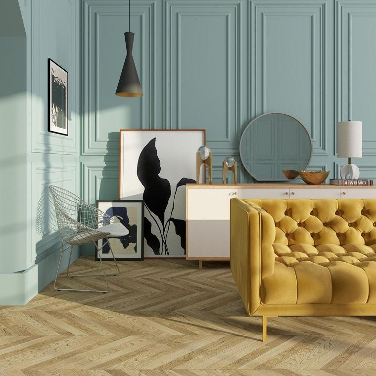 sofa-amarillo-interior-ideas