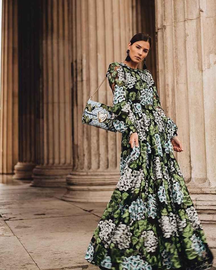 vestido-opciones-estampado-floral