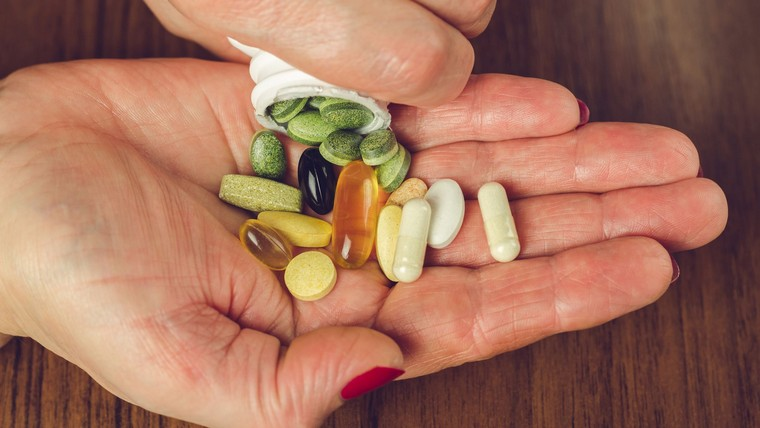 vitaminas para mujeres-50-elegir