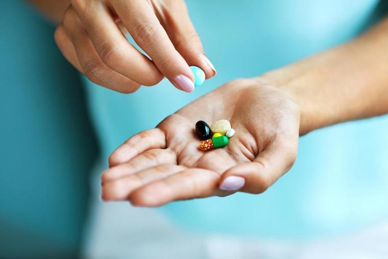 vitaminas para mujeres-50-ideas