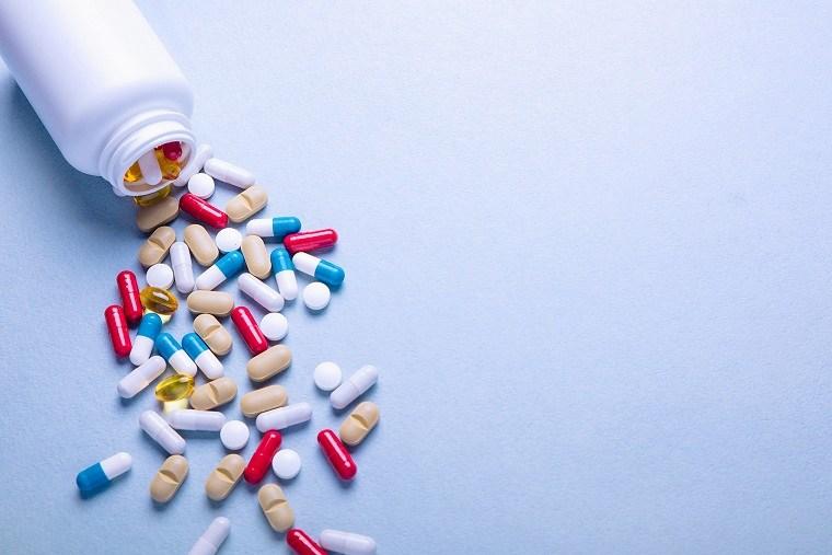 vitaminas-para-mujeres-mayores-50-consejos