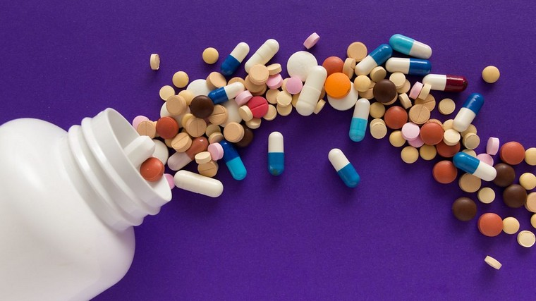 vitaminas-para-mujeres-mayores-50-ideas