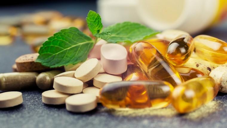 vitaminas-para-mujeres-mayores-50-vida