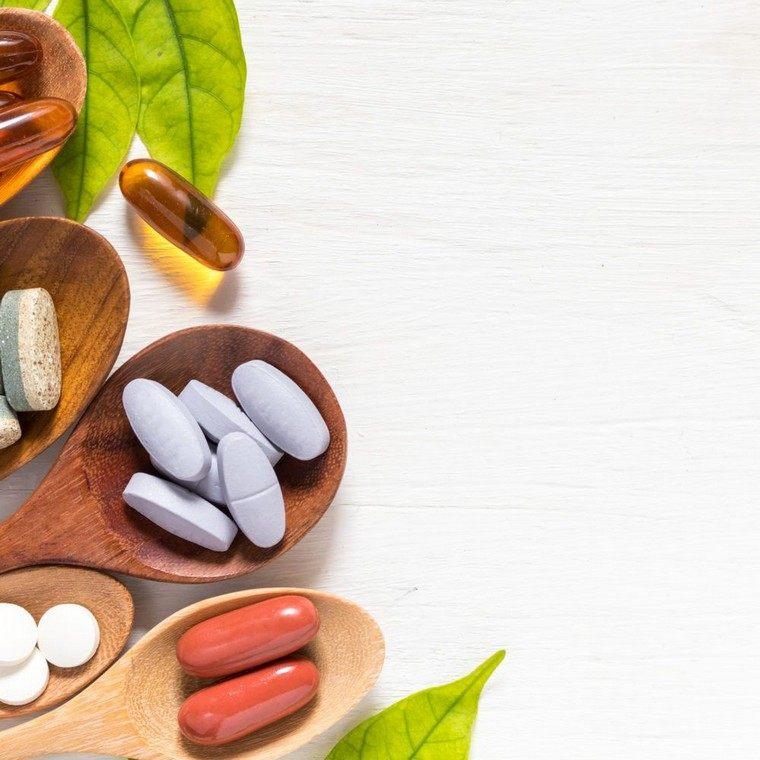 vitaminas-para-mujeres-mayores-suplementos-50-ideas