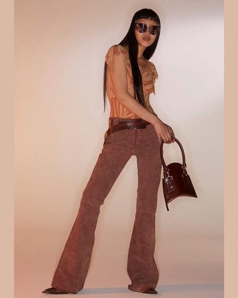 Сharlootte-Knowles-estilo-pantalones-70