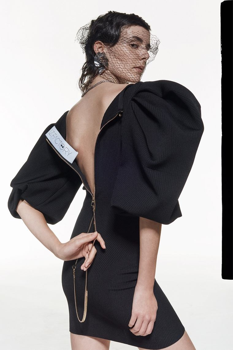 AZFactory-vestidos-ideas