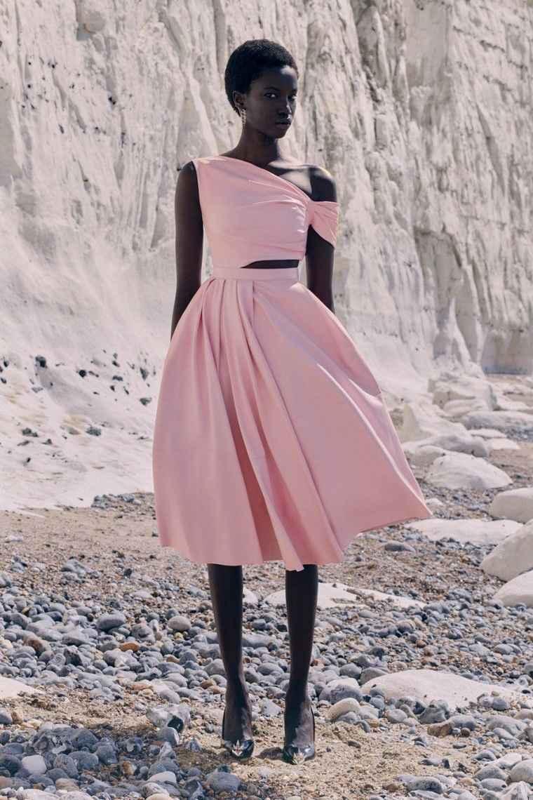 Alexander-McQueen-vestido-ideas-rosa