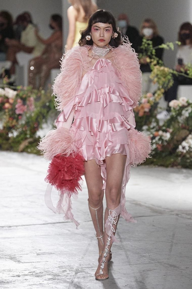 Blumarine-milan-semana-moda