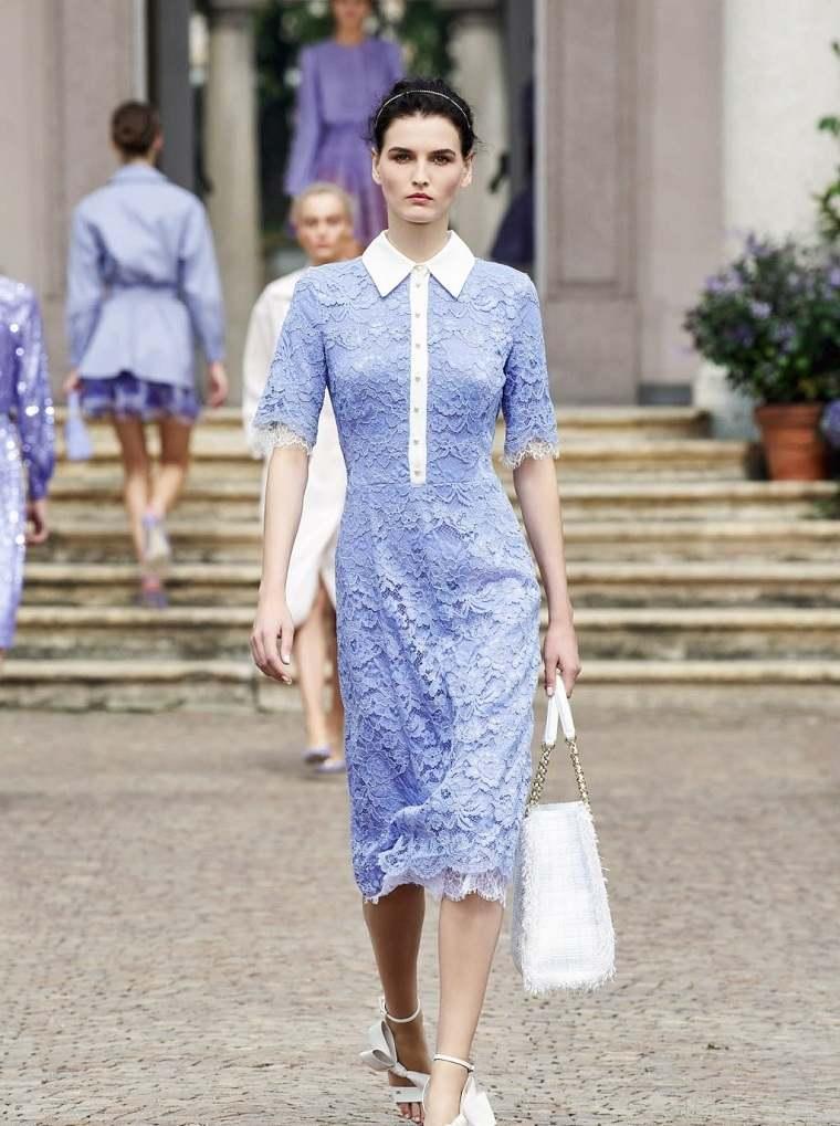 Elisabetta-Franchi-semana-moda-2021