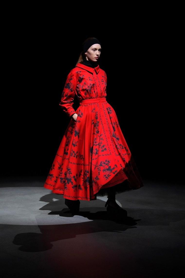 Erdem-semana-moda-londres-2021