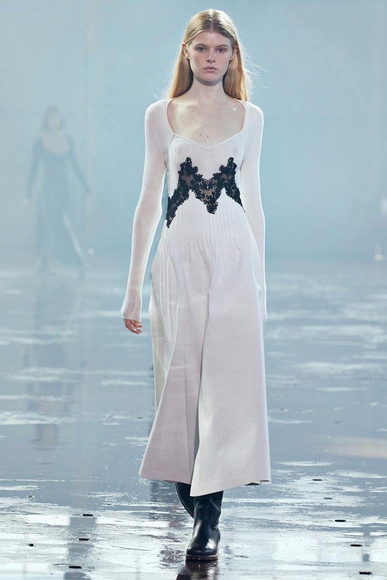 Gabriela-Hearst-vestido-2021
