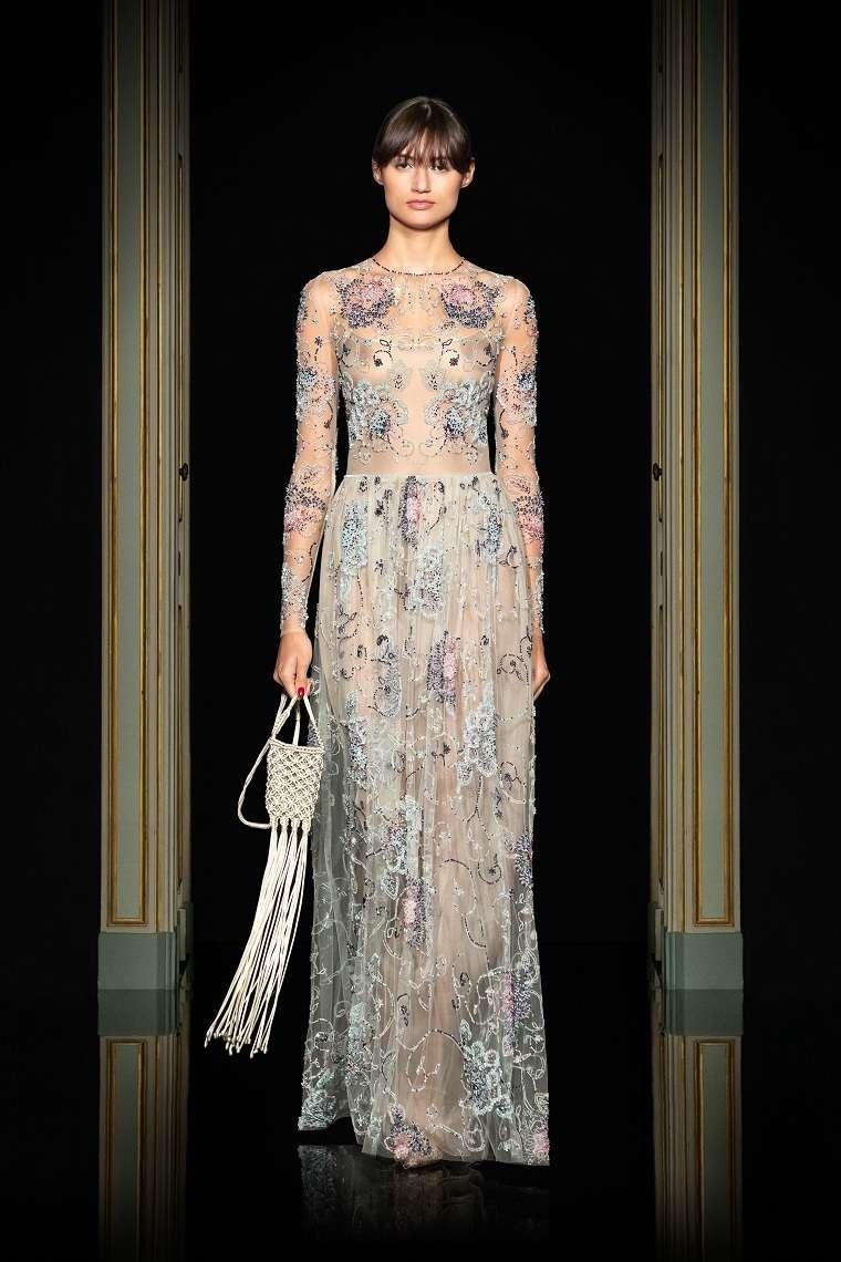 Giorgio-Armani-Prive-vestido-ideas