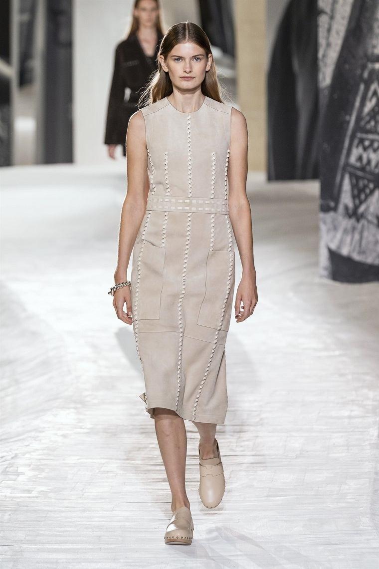 Hermes-vestido-2021-diseno