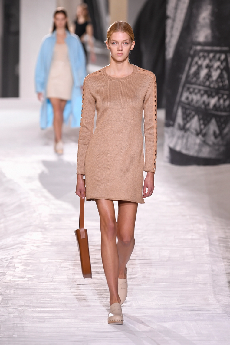 Hermes-vestido-2021-ideas